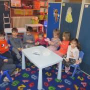 Giáo dục triết học và công dân tại Bỉ