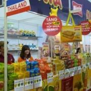 Tại sao Việt Nam hấp dẫn Thái Lan?