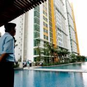 VCCI kiến nghị bãi bỏ 22 ngành nghề kinh doanh có điều kiện
