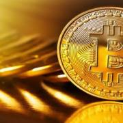 Tuột mốc 6.000 USD, giá Bitcoin lại chạm đáy
