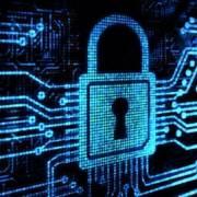 Australia báo động tin tặc Trung Quốc đánh cắp sở hữu trí tuệ