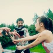 Xem gì tại liên hoan phim quốc tế Nhật Bản 2018?