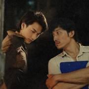 Liên Bỉnh Phát, 'viên ngọc quý' của điện ảnh Việt