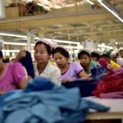 Myanmar là quốc gia ít phát triển thu hút nhiều FDI nhất