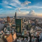 Bộ Tài chính lên tiếng về việc Moody's hạ mức tín nhiệm của Việt Nam