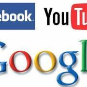 Bộ Công an: 'Không có lý gì mà Google, Facebook rời bỏ thị trường Việt Nam'