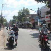 Hàng loạt xe tay ga ở Tiền Giang không nổ máy nghi nhiễu sóng camera không dây
