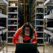 [Bạn có biết]: Hãng đào Bitcoin Giga Watt của Mỹ phá sản vì nợ