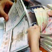 ADB: Trái phiếu các thị trường Đông Á mới nổi có thể vượt qua rủi ro ngắn hạn
