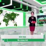 [Video]: Niềm tin hàng Việt 5/11/2018