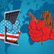 Trung Quốc và Mỹ ngày càng khó đạt thỏa thuận thương mại