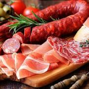 Đề xuất 'thuế thịt' để giảm họa sức khỏe