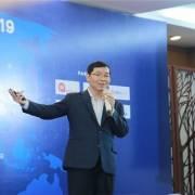 TS Vũ Thành Tự Anh: Các doanh nhân nên cẩn trọng hơn trong các quyết định kinh doanh