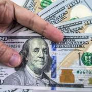Dự báo đồng USD sẽ giảm giá trong năm 2019