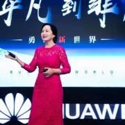 Vụ bắt giữ Giám đốc Huawei có thể khiến xung đột Mỹ-Trung tồi tệ hơn