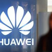Thiết bị Huawei bị rút khỏi phần lõi dự án 3 tỷ USD của cảnh sát Anh