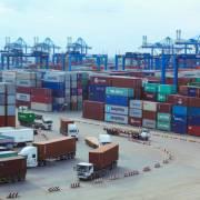 Hải quan TP.HCM cán đích thu ngân sách ngoạn mục, đạt 108.302 tỷ đồng
