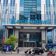 Sacombank ước đạt lợi nhuận hơn 2.200 tỷ đồng