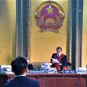 Grab Việt Nam sẽ kháng cáo phán quyết sơ thẩm của TAND TP.HCM