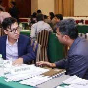 Ấn Độ tìm cơ hội đầu tư vào ngành công nghiệp Việt Nam
