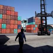 Chủ tịch AmCham: 1/3 doanh nghiệp Mỹ đang rời Trung Quốc