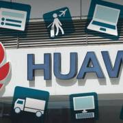 Huawei lập kỷ lục, bán 200 triệu smartphone trong năm 2018