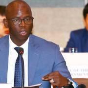 Giám đốc WB kiến nghị 4 vấn đề Việt Nam cần ưu tiên thực hiện