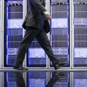 Mỹ sắp chi 1,2 tỷ USD phát triển công nghệ lượng tử