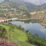 Nghệ An loại bỏ 15 dự án thủy điện ra khỏi quy hoạch