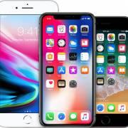 Nhiều mẫu iPhone bị cấm bán ở Trung Quốc