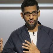 CEO Google Sundar Pichai tin tưởng khả năng kiểm soát AI