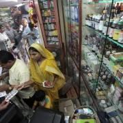 Doanh nghiệp Ấn Độ tìm cơ hội đầu tư vào ngành dược Việt Nam