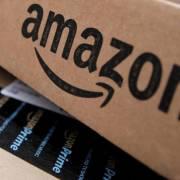 'Việt Nam có tiềm năng xuất khẩu hàng đầu khu vực qua Amazon'