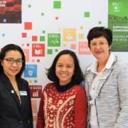 LocalG.A.P – bộ tiêu chí nâng tầm nông sản Việt