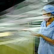 Gia tăng điều tra tránh thuế với hàng xuất xứ từ Việt Nam