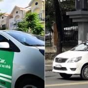 Vinasun kháng cáo phán quyết của TAND TP.HCM