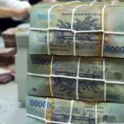 Cục Thuế TP.HCM vượt chỉ tiêu thu ngân sách vào ngày cuối năm