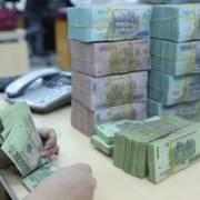 Cơ quan trung ương mua sắm công từ 68 tỷ sẽ bị điều chỉnh bởi CPTPP