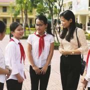 Giáp Văn Dương: Dựng lại niềm tin