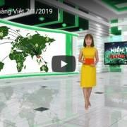 [Video] Niềm tin hàng Việt 7/1/2019