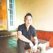 Nguyễn Thanh Việt và những cuộc hồi hương trong tâm tưởng