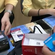 NHNN cảnh báo việc thông đồng với chủ thẻ tín dụng giao dịch khống