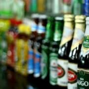 Cục Thuế TP.HCM xin chỉ đạo việc truy thu thuế Sabeco, Unilever