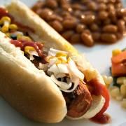 Vũ Thế Thành: Đầu năm nói chuyện ăn chay