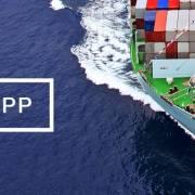 Thái Lan chuẩn bị trình đề nghị trở thành thành viên CPTPP