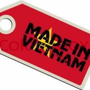 Cảnh báo hàng ngoại mượn xuất xứ Việt Nam hưởng lợi từ FTA