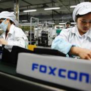 Foxconn có thể sản xuất iPhone tại Việt Nam