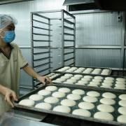 ABC Bakery: Dựa vào đối thủ để thành công