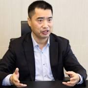 Huawei đang 'chạy đua' cung cấp hạ tầng 5G ở Việt Nam