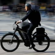 EU áp thuế chống phá giá đối với xe đạp điện nhập khẩu từ Trung Quốc